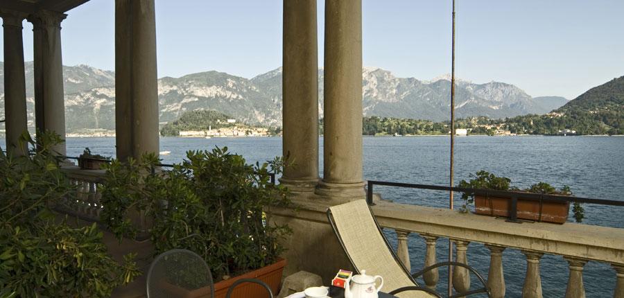 Grand Hotel Cadenabbia, Cadenabbia, Lake Como, Italy - Terrace.jpg